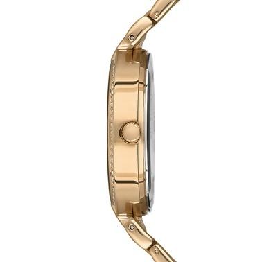 Parigi Saat Altın